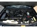 2010 Mountaineer V8 Premier AWD 4.6 Liter SOHC 24-Valve V8 Engine