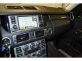 2007 Zermatt Silver Metallic Land Rover Range Rover Supercharged  photo #23
