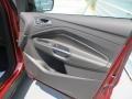 2014 Sunset Ford Escape SE 1.6L EcoBoost  photo #15