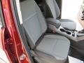 2014 Sunset Ford Escape SE 1.6L EcoBoost  photo #17