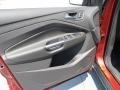 2014 Sunset Ford Escape SE 1.6L EcoBoost  photo #22