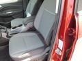 2014 Sunset Ford Escape SE 1.6L EcoBoost  photo #24