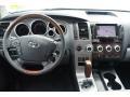 2013 Super White Toyota Tundra Platinum CrewMax 4x4  photo #10