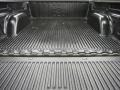 Silver Birch Metallic - Silverado 1500 Classic LS Extended Cab 4x4 Photo No. 4