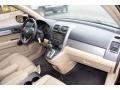 2010 Crystal Black Pearl Honda CR-V EX-L AWD  photo #9