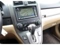 2010 Crystal Black Pearl Honda CR-V EX-L AWD  photo #14