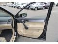 2010 Crystal Black Pearl Honda CR-V EX-L AWD  photo #17