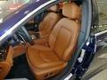 Blu Passione (Passion Blue) - Quattroporte GTS Photo No. 7