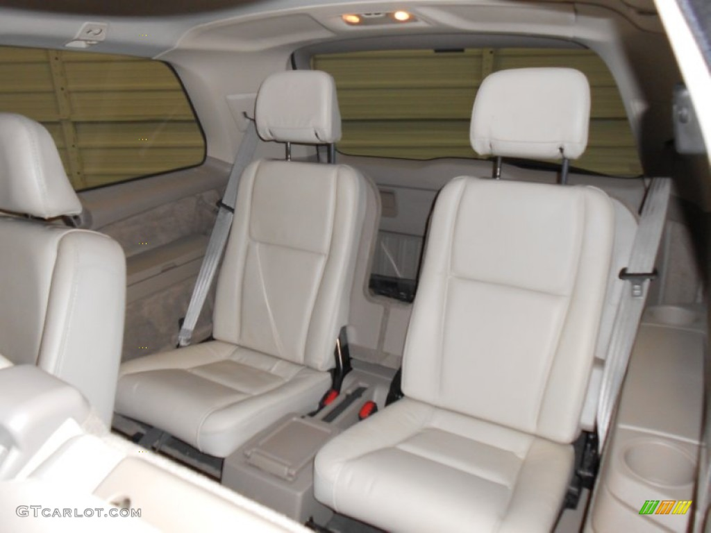 2005 black volvo xc90 2 5t awd 84518316 photo 16. Black Bedroom Furniture Sets. Home Design Ideas