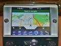 Navigation of 2014 Quattroporte GTS