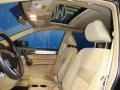 2010 Crystal Black Pearl Honda CR-V EX AWD  photo #21