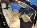 2010 Crystal Black Pearl Honda CR-V EX AWD  photo #24
