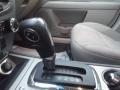 2011 Tuxedo Black Metallic Ford Fusion SE V6  photo #28