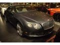 Thunder 2012 Bentley Continental GT