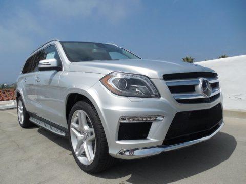 2014 mercedes benz gl data info and specs for Mercedes benz gl450 specs