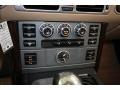 2007 Chawton White Land Rover Range Rover HSE  photo #25