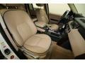 2007 Chawton White Land Rover Range Rover HSE  photo #48