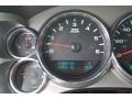 2013 Deep Ruby Metallic Chevrolet Silverado 1500 LT Extended Cab  photo #14