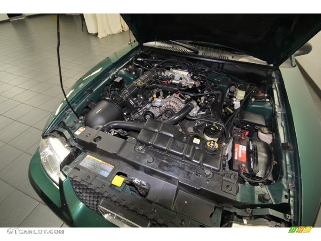 2000 ford mustang gt convertible engine photos for 2000 ford mustang window regulator
