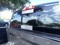 Black - Silverado 1500 LT Double Cab Photo No. 8