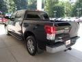 2013 Black Toyota Tundra Limited CrewMax 4x4  photo #5