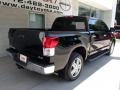 2013 Black Toyota Tundra Limited CrewMax 4x4  photo #7