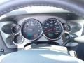 2011 Laser Blue Metallic Chevrolet Silverado 1500 LT Extended Cab 4x4  photo #13