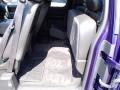 2011 Laser Blue Metallic Chevrolet Silverado 1500 LT Extended Cab 4x4  photo #18