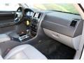 Dark Slate Gray/Medium Slate Gray Dashboard Photo for 2005 Chrysler 300 #84700910