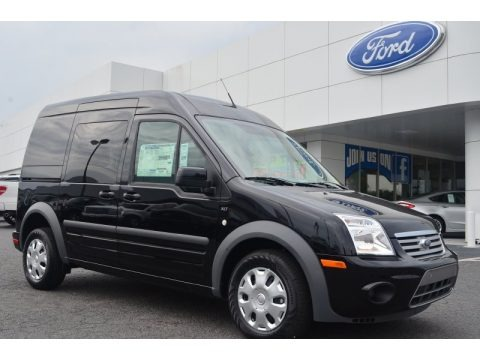 2013 ford transit connect data info and specs. Black Bedroom Furniture Sets. Home Design Ideas