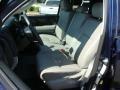2013 Nautical Blue Metallic Toyota Tundra Double Cab 4x4  photo #8