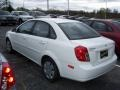 Absolute White - Forenza  Photo No. 2