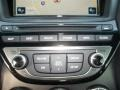 2013 Platinum Metallic Hyundai Genesis Coupe 3.8 Grand Touring  photo #21