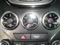 2013 Platinum Metallic Hyundai Genesis Coupe 3.8 Grand Touring  photo #22