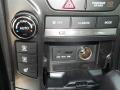 2013 Platinum Metallic Hyundai Genesis Coupe 3.8 Grand Touring  photo #23