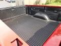 2012 Victory Red Chevrolet Silverado 1500 LS Extended Cab 4x4  photo #13