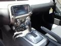 Beige Transmission Photo for 2014 Chevrolet Camaro #84750083