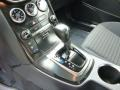 2013 Circuit Silver Hyundai Genesis Coupe 2.0T  photo #19