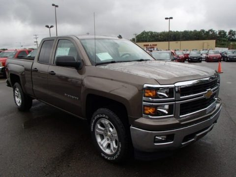 2014 chevrolet silverado 1500 ltz z71 double cab 4x4 data info and specs. Black Bedroom Furniture Sets. Home Design Ideas