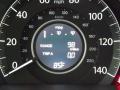 2013 Alabaster Silver Metallic Honda CR-V EX-L  photo #22