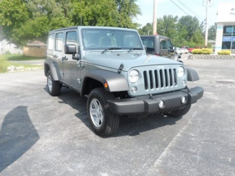 2014 jeep wrangler unlimited sport 4x4 rhd prices used wrangler