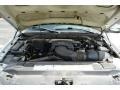 1997 F150 Regular Cab 5.4 Liter SOHC 16-Valve Triton V8 Engine