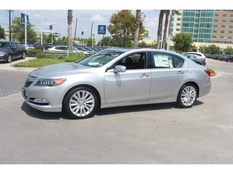 2014 acura rlx advance package data info and specs. Black Bedroom Furniture Sets. Home Design Ideas