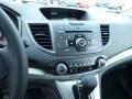 2013 Kona Coffee Metallic Honda CR-V LX AWD  photo #18