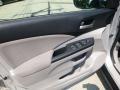 2013 Alabaster Silver Metallic Honda CR-V EX AWD  photo #14