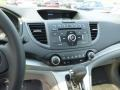 2013 Alabaster Silver Metallic Honda CR-V EX AWD  photo #18