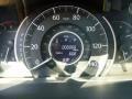 2013 Alabaster Silver Metallic Honda CR-V EX AWD  photo #19
