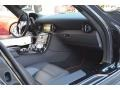 Dashboard of 2014 SLS AMG GT Roadster