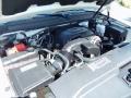 2011 Escalade ESV Platinum 6.2 Liter OHV 16-Valve VVT Flex-Fuel V8 Engine