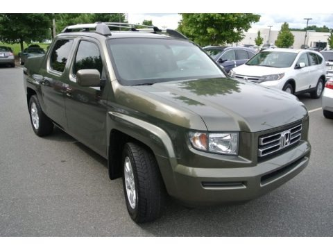 2006 honda ridgeline rtl data info and specs. Black Bedroom Furniture Sets. Home Design Ideas